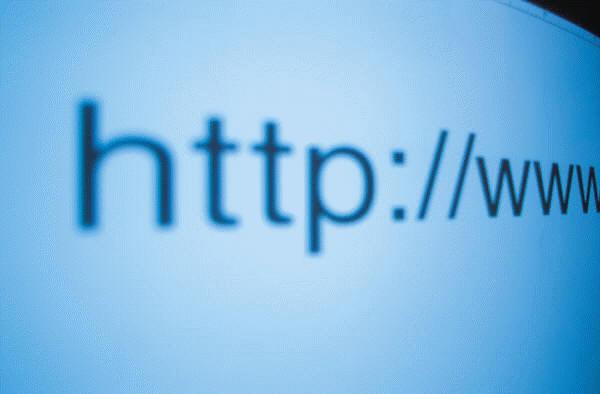 Utiliser des URL «propres» pour optimiser votre présence sociale sur le Web