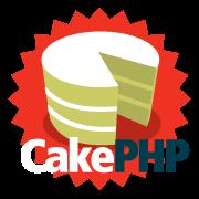 CakePHP 2.0 : liste des évolutions du framework