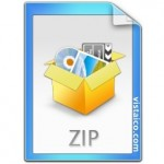 Fichier ZIP