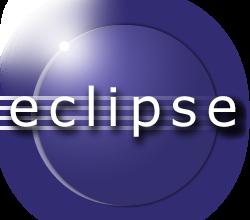 Les plugins Eclipse indispensables du développeur PHP