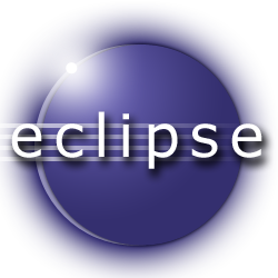 Eclipse adding your own build command  Stack Overflow