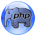 Optimiser les performances de son code PHP