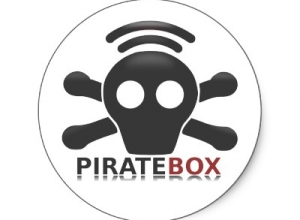 Tutoriel : mettre à jour sa PirateBox en version 0.5.1