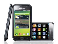 Connecter un téléphone android à un pc sans téléchargement (tethering)