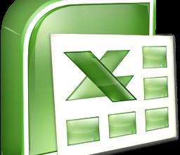 Excel : compter les valeurs distinctes d'une colonne