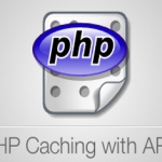 PHP-Caching-With-APC