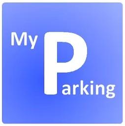 my_parking