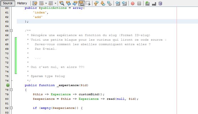 Script php site rencontre