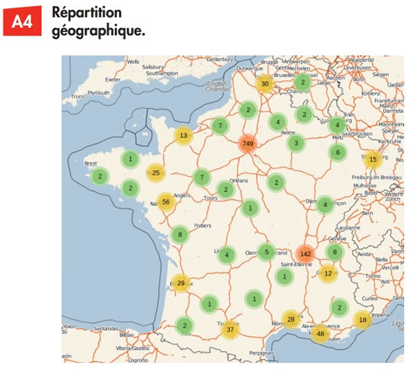 repartition_geographique_reponse
