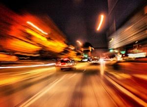 Quelle architecture logicielle pour un site Web fort trafic ?