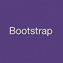 bootstrap_responsive-design