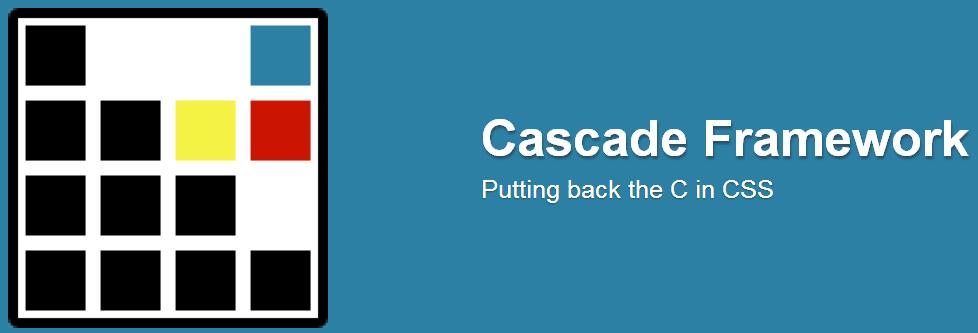 cascade-framework_css-responsive-design