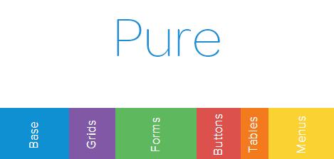 pure_responsive-design