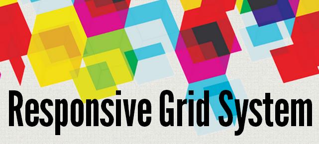 responsive-grid-system_responsive-design