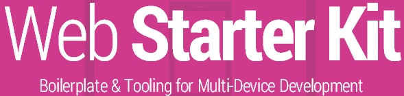 web-starter-kit_responsive-design