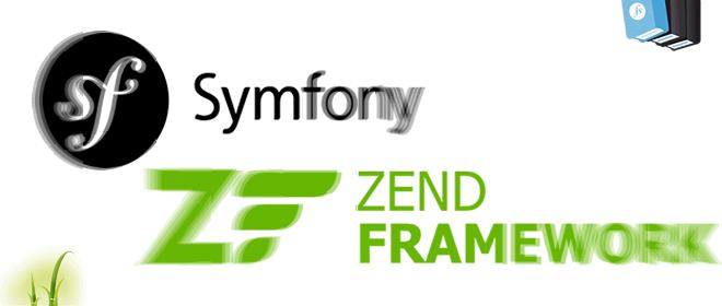 rex-zend2-symfony2