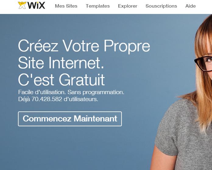 wix-fr-explorer-exemples
