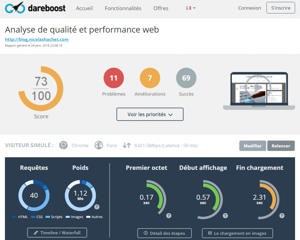 dareboost-optimisation-performance-web