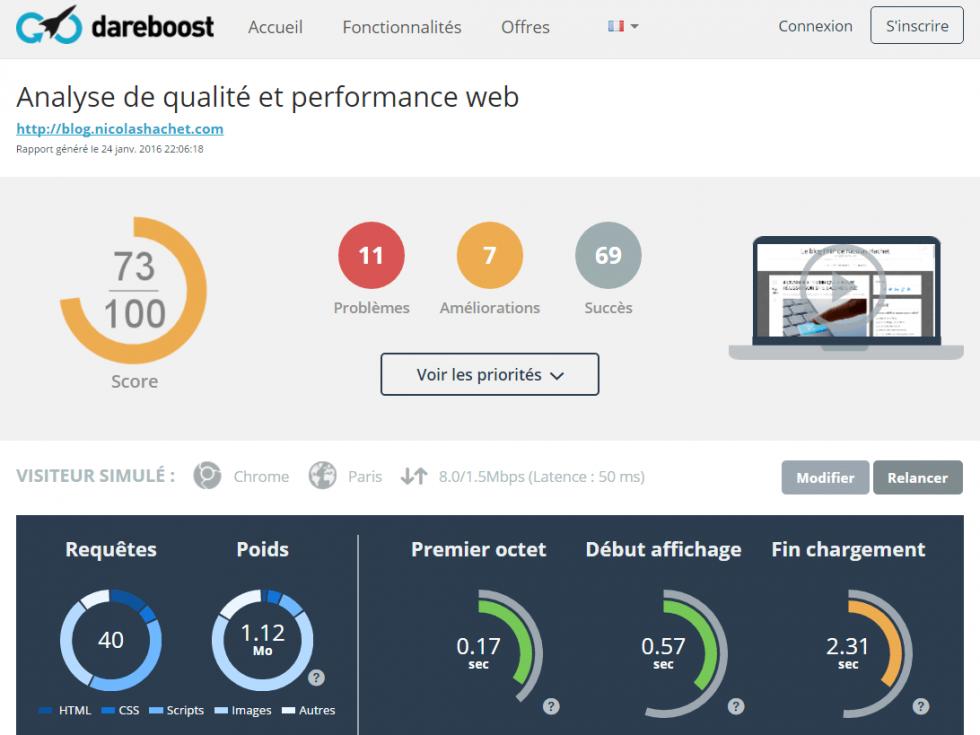 dareboost-optimisation-performance-web
