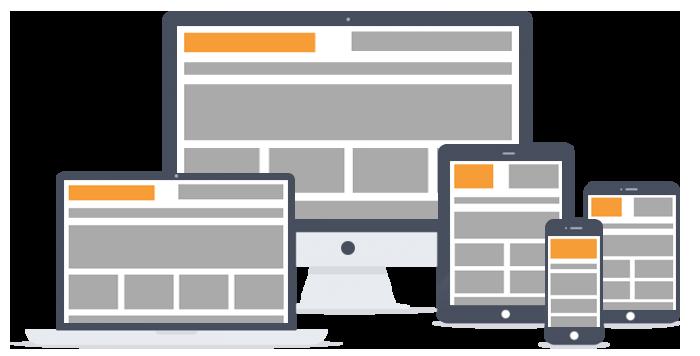 mobile   application native vs responsive design