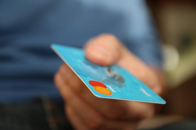 ecommerce-paiement-en-ligne