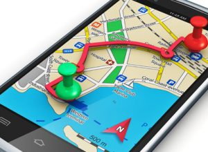 installer un syst me de navigation gps gratuit sans connexion 3g sur votre smartphone android. Black Bedroom Furniture Sets. Home Design Ideas